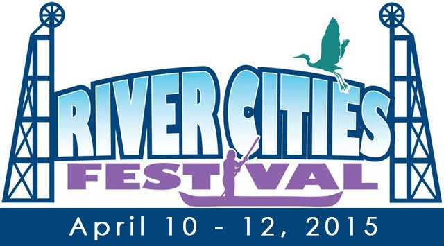 RIVER CITIES FESTIVAL IN MIAMI SPRINGS